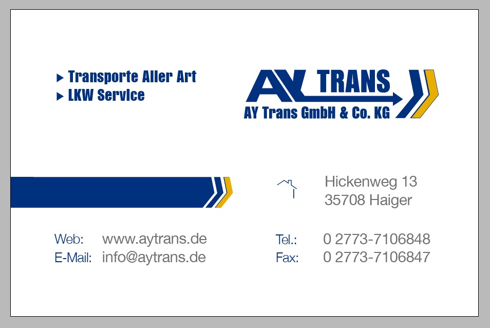 aytrans-neutral