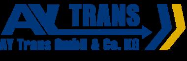 Ay Trans GmbH & Co. KG